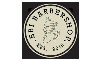 Ebi Barbershop